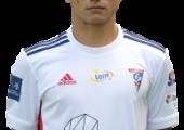Juan Bauza
