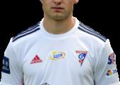 David Kopacz
