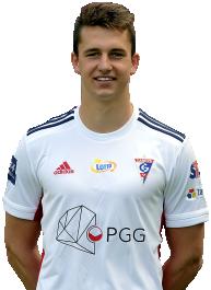 Krzysztof Kubica