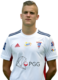 Aleksander Paluszek
