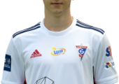 Michał Rostkowski