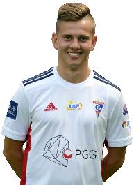 Daniel Ściślak