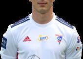 Boris Sekulić