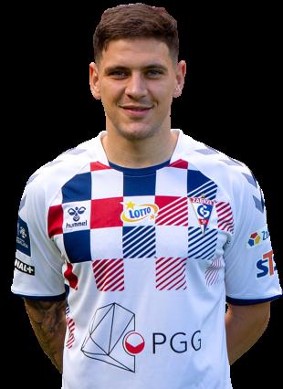 Erik Janża