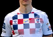 Piotr Krawczyk