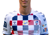 Alex Sobczyk
