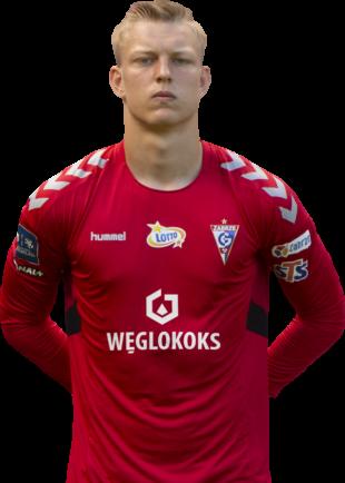 Jakub Grzesiak